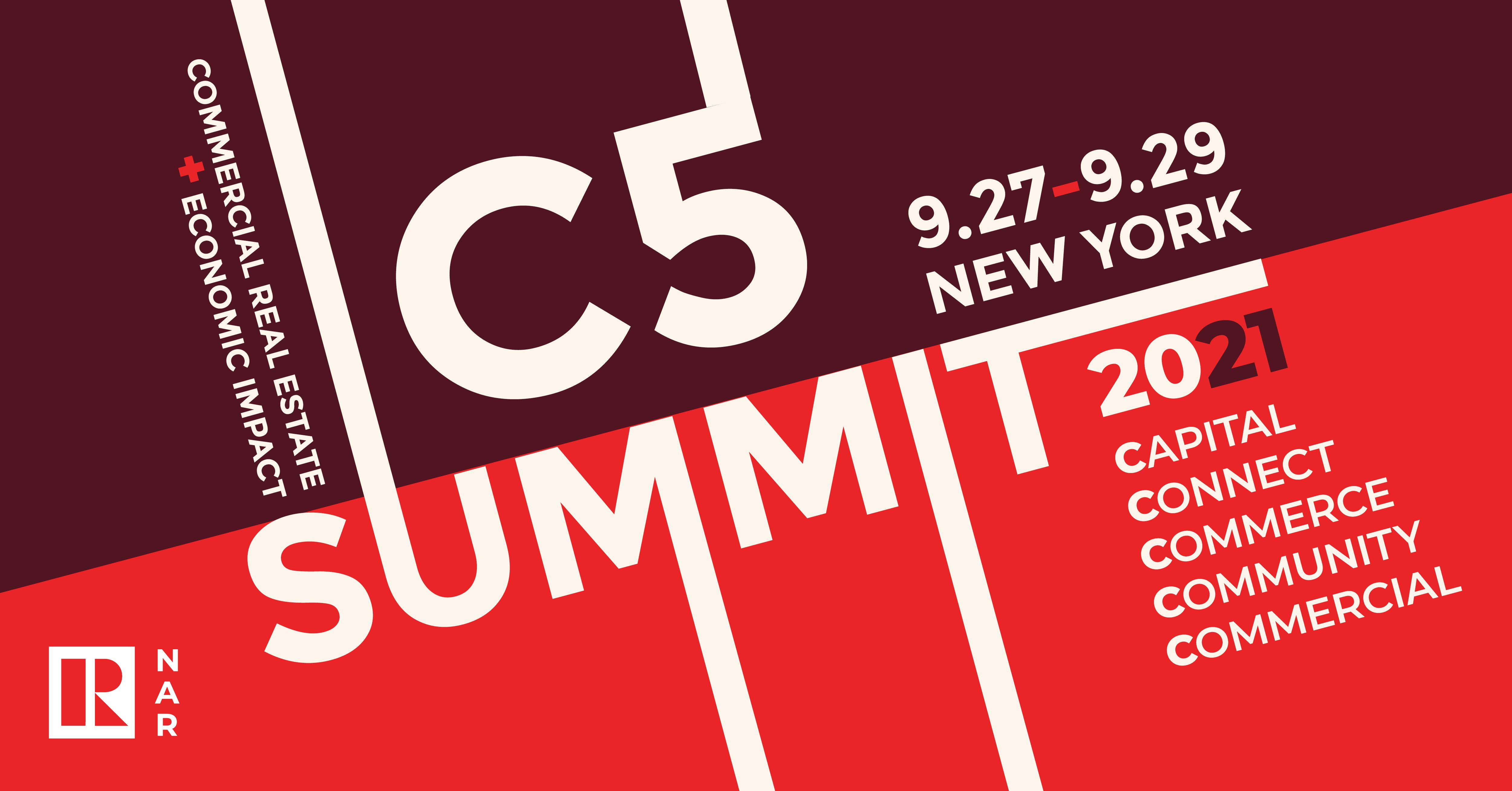 C5 Summit