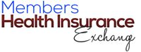 Members Health Insurance Exchange
