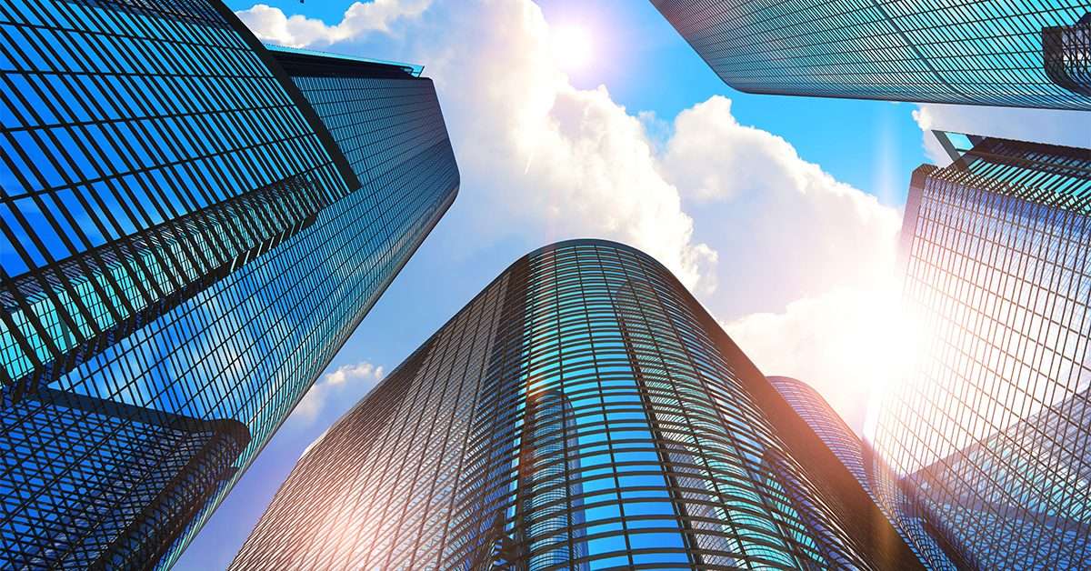 NAR Identifies America's Top 10 Commercial Office Markets of 2021