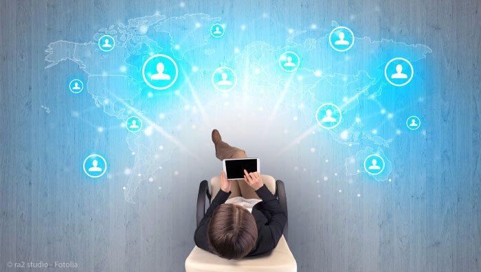 Trademark Use on Social Media
