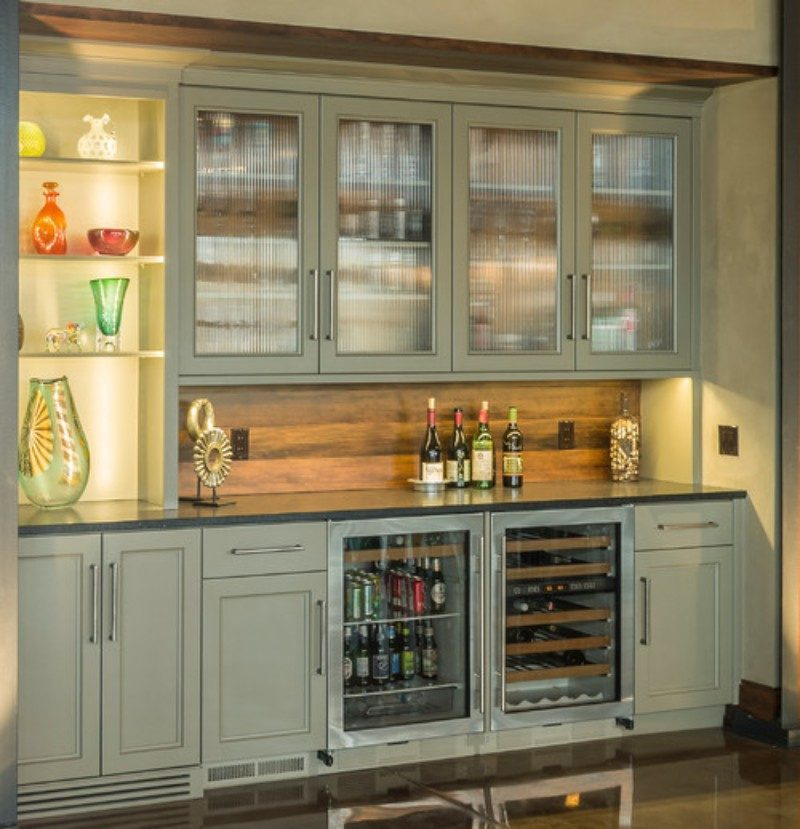 Decor Details Choosing The Right Cabinet Hardware Www Nar Realtor