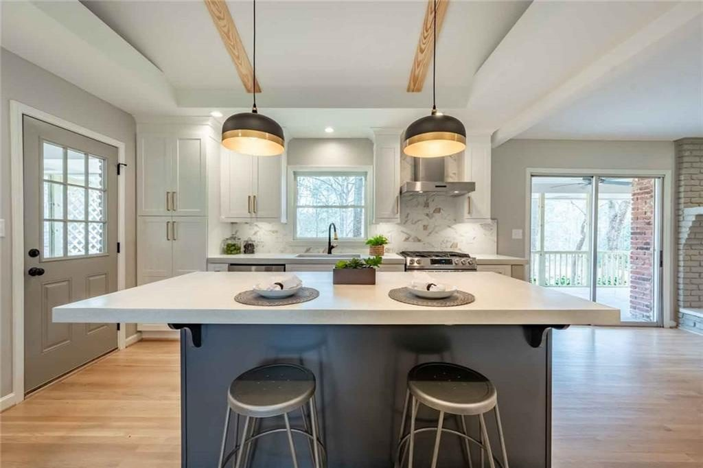 nar-styled-staged-sold-kitchen-blog-image