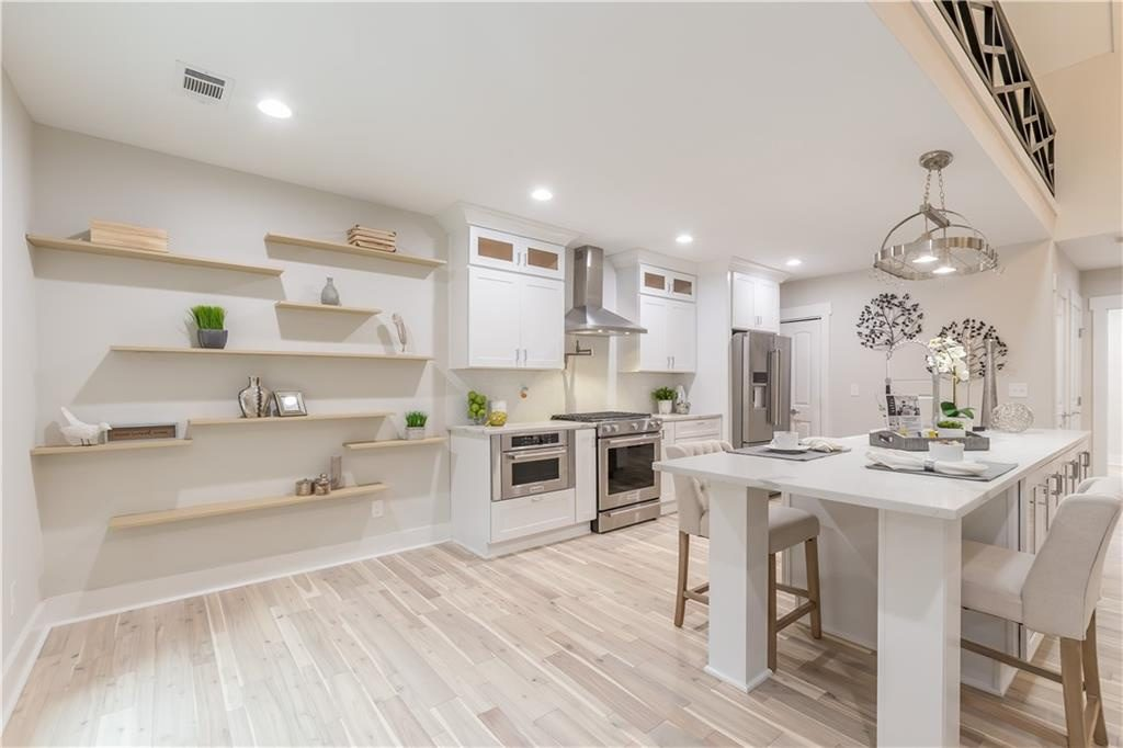 nar-styled-staged-sold-shelving-kitchen-blog