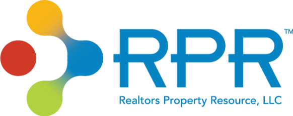 Win Over Foreign Clients With RPR®