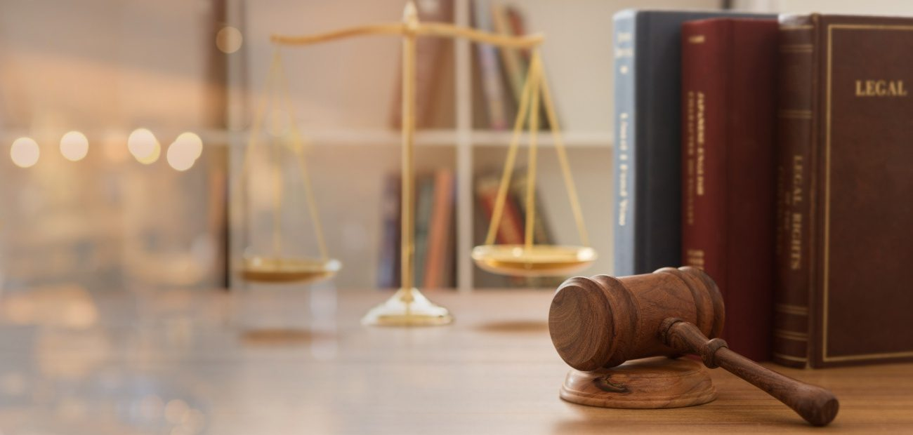 nar legal affairs overview