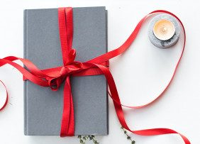 Gift Ideas With a Real Estate Spin