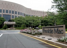 Freddie Mac Headquarters