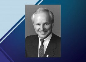 NAR Mourns the Passing of 1990 President Norman D. Flynn