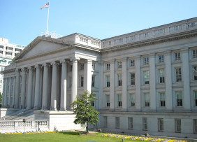 Realtors® Respond After FHFA, Treasury Announced PSPA Changes