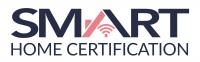 Smart Home certification logo